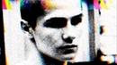 Manu Shrine Abuse feat Denis Zyryanov