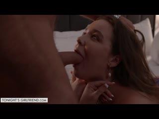 Natasha Nice - Tonights Girlfriend - Porno, All Sex, Hardcore, Blowjob, Gonzo, Porn, Порно