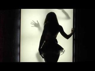Soner Karaca - Encore | XXX The Room