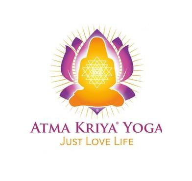 Афиша Атма Крия йога