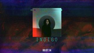 I N D I G O   hypnotic, deep techno  