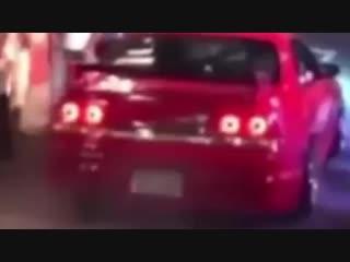911 i heard shots
