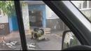 В Самарской области задержаны двое подозреваемых в обороте наркотиков