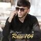 Rain 104 - Merem Hostgori (feat. D_MASTA)