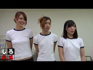 Heydouga (4017-222) Natuki, Kaho, Miwa, Kanami  3