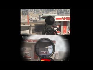 ripsave - Snipers Kill Each Other (Split Screen).mp4