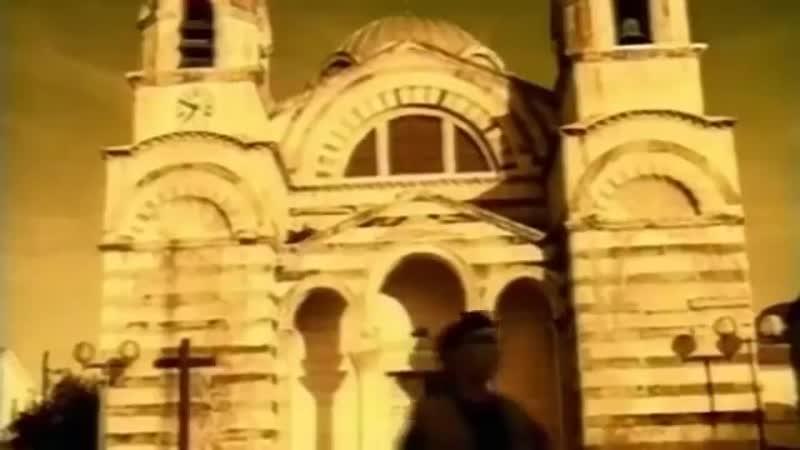 90s EURODANCE THE ULTIMATE MEGAMIX Dj Family Video Edicion VideoDj Dasc