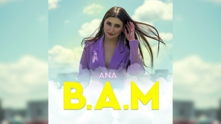 ANA -  | Official Audio