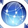Регистратор доменных имён и услуг хостинга