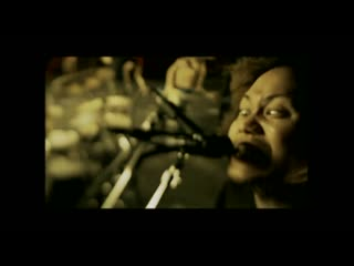 MAXIMUM THE HORMONE - What's up People
