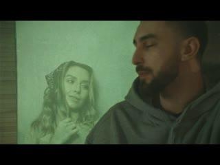 Idris & Leos - В последний раз п по пос посл послед р ра l le leo i id idr idri