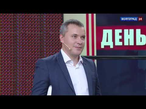Александровский сад Общественная экспертиза 03 09 20