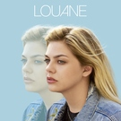 Обложка It Won t Kill Ya - The Chainsmokers feat. Louane