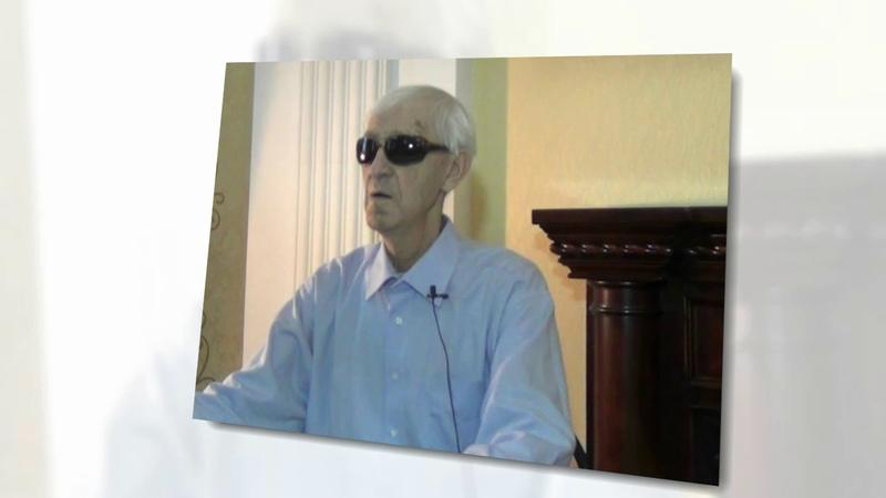 Благоденствие и искушение Виктор Мызников