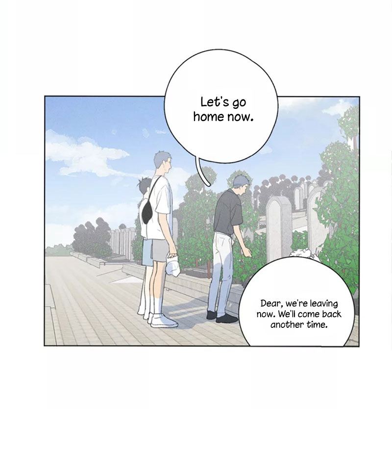 Here U are, Chapter 133, image #17