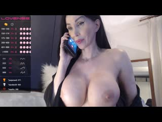 chaturbate eskeira january-31-2020-19-53-1080p(Porn, Anal, webcam, записи приватов, Creampie, Big Tits, Blowjob, All Sex, Teens)