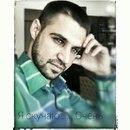 Фотоальбом Mohamed Abodan