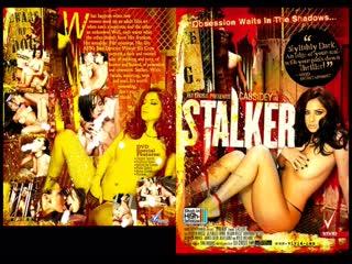 Stalker / 2008 Vivid Entertaiment