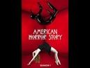 Заставка к сериалу Американская история ужасов 1 / American Horror Story 1 season Opening Credits