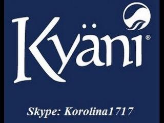 Презентация Концерн Kyani