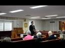 Hopewell Primitive Baptist Church.Winnsboro,Texas