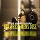 Слава КПСС - XXL Freshmens Diss