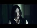 Музыка из рекламы ТНТ - Гоголь. Начало Россия 2018