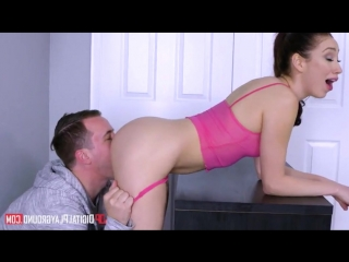 < fullhub /> aria alexander, porn hd