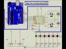 Arduino L298 2014 12 28 23 00 37 153