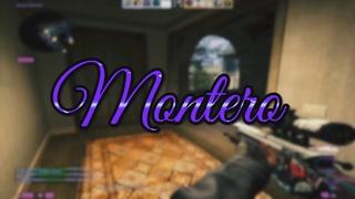 Montero 💜