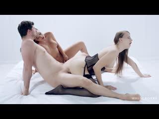 TheWhiteBoxxx  Lana Roy, Stella Flex -...ame true (1080p).mp4