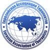Евразийская Ассоциация Терапевтов