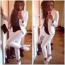 Персональный фотоальбом Мисс Моды