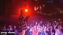 THRILL PILL - КАК ДОСТАТЬ СОСЕДА (LIVE трил пил в ЕКБ FUELLE NOIR TOUR)