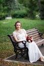 Елизавета Малышева фото №3