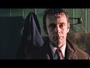 Проклятый Юнайтед (2009) - Конфликт Брайана Клафа с руководителем клуба