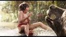 Книга джунглей - Русское видео о съёмках фильма 2016 - История
