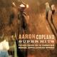 Аарон Копленд - Fanfare For The Common Man