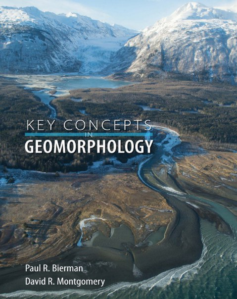 Key-Concepts-in-Geomorphology