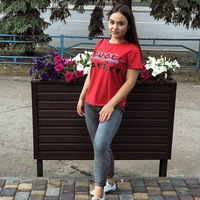 Рушана Гузаирова
