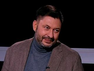 Вечер с Владимиром Соловьевым Путаница в показаниях или театр абсурда Зеленского Эфир от 12 10 2020