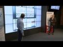 Презентация новой версии 14.0 1С-Битрикс: Корпортал и обновленного Битрикс24