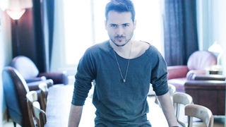 Edward Maya - Discography 2012 2014  FULL ALBUM