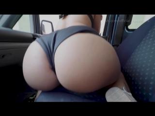 6 Подборка видео с девушками, naked girls, twerk, ass, тресут попами, красивые задницы, тряси, тверк, большие попы, без порно