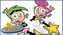 🔴 The Fairly OddParents Full Episodes OFFICIAL Live Stream