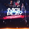 MGL PLAY