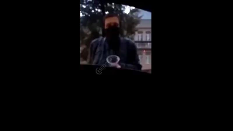 Aru Video 360p