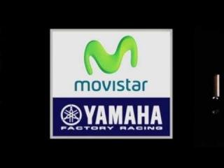 MOVISTAR vuelve a las motos de la mano de Yamaha