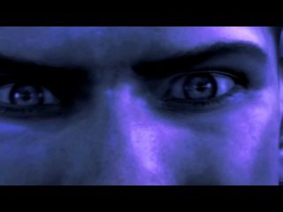DMC: Devil May Cry Intro Cinematic [HD] - Combichrist: Throat full of Glass