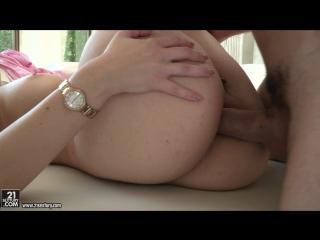 Loren minardi [public agent 18+, порно вк, new porn vk, hd 1080, anal, brunette, masturba